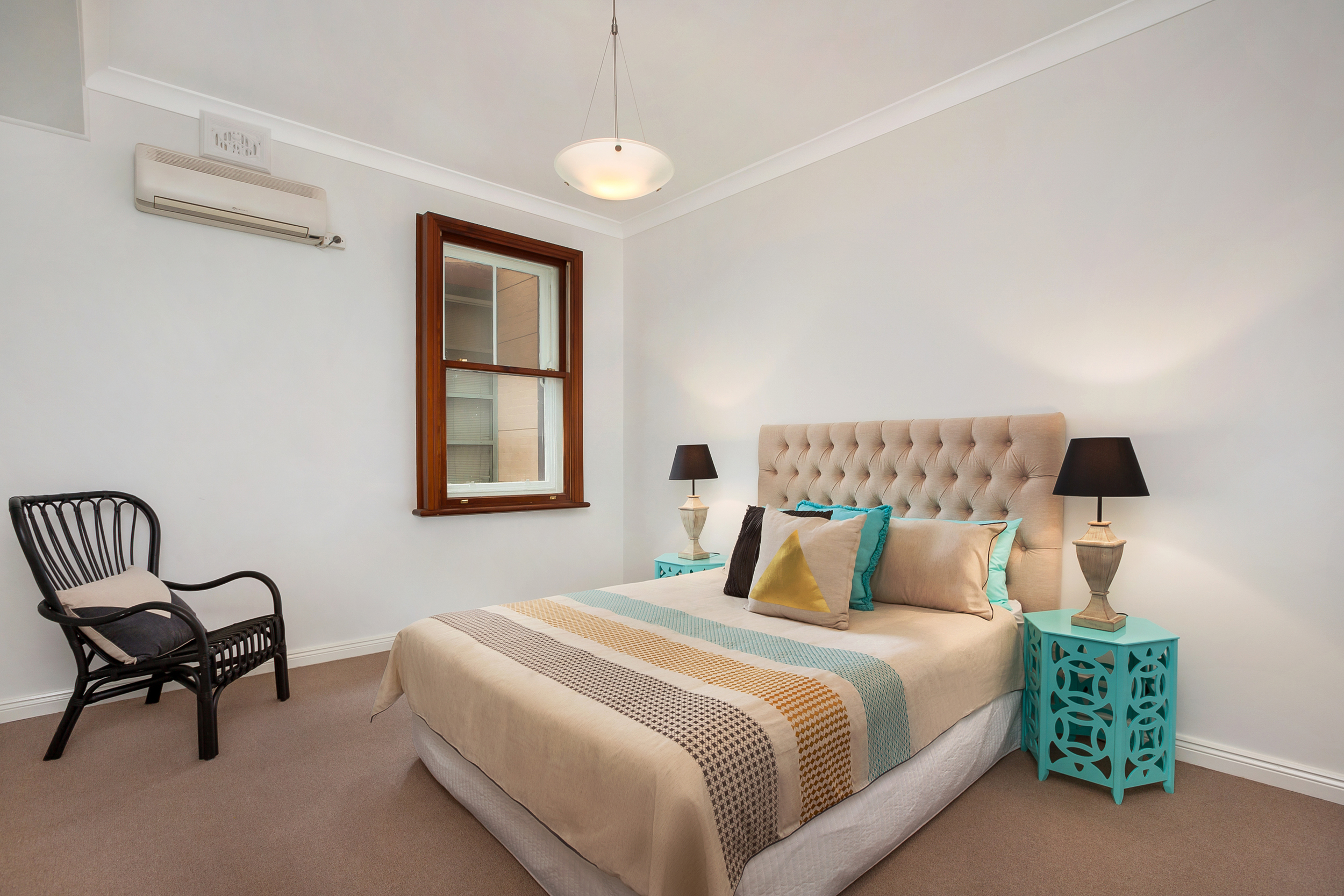 Middleton-St-3-24-Petersham-Bed.jpg
