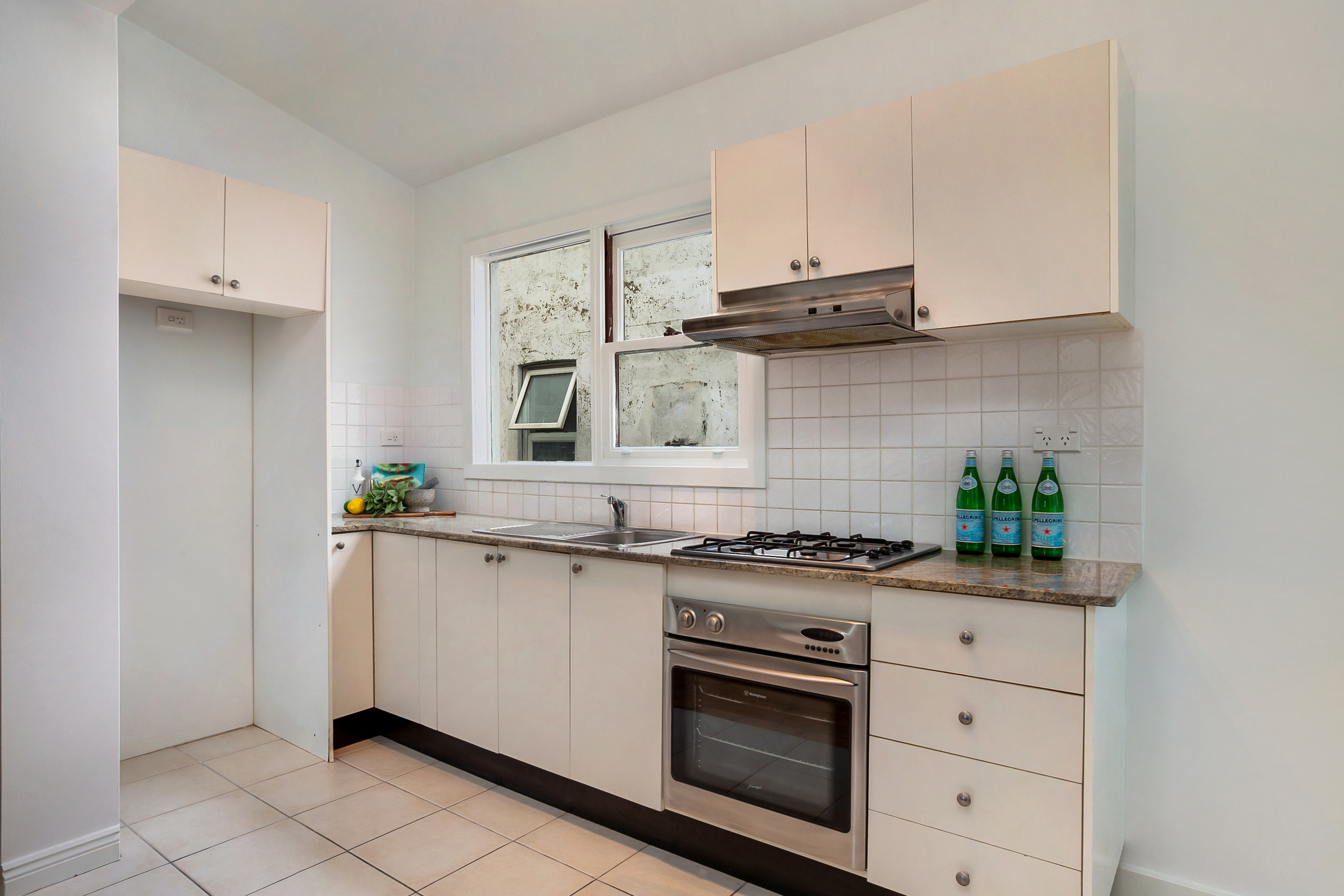 Middleton-St-3-24-Petersham-Kitchen.jpg