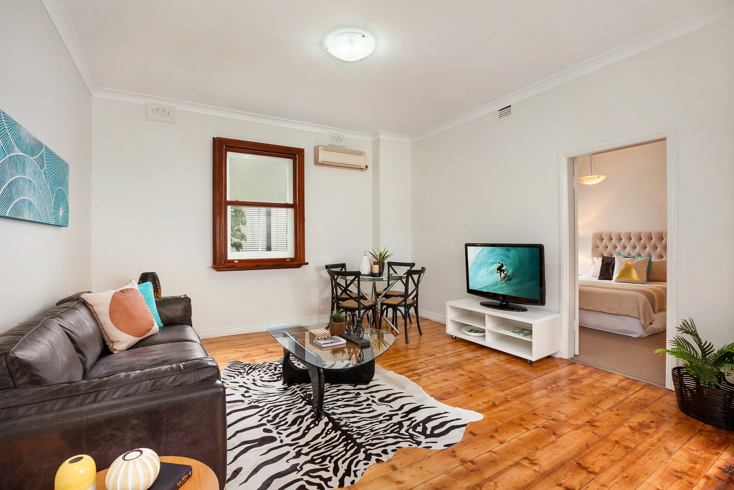 Middleton-St-3-24-Petersham-Living.jpg