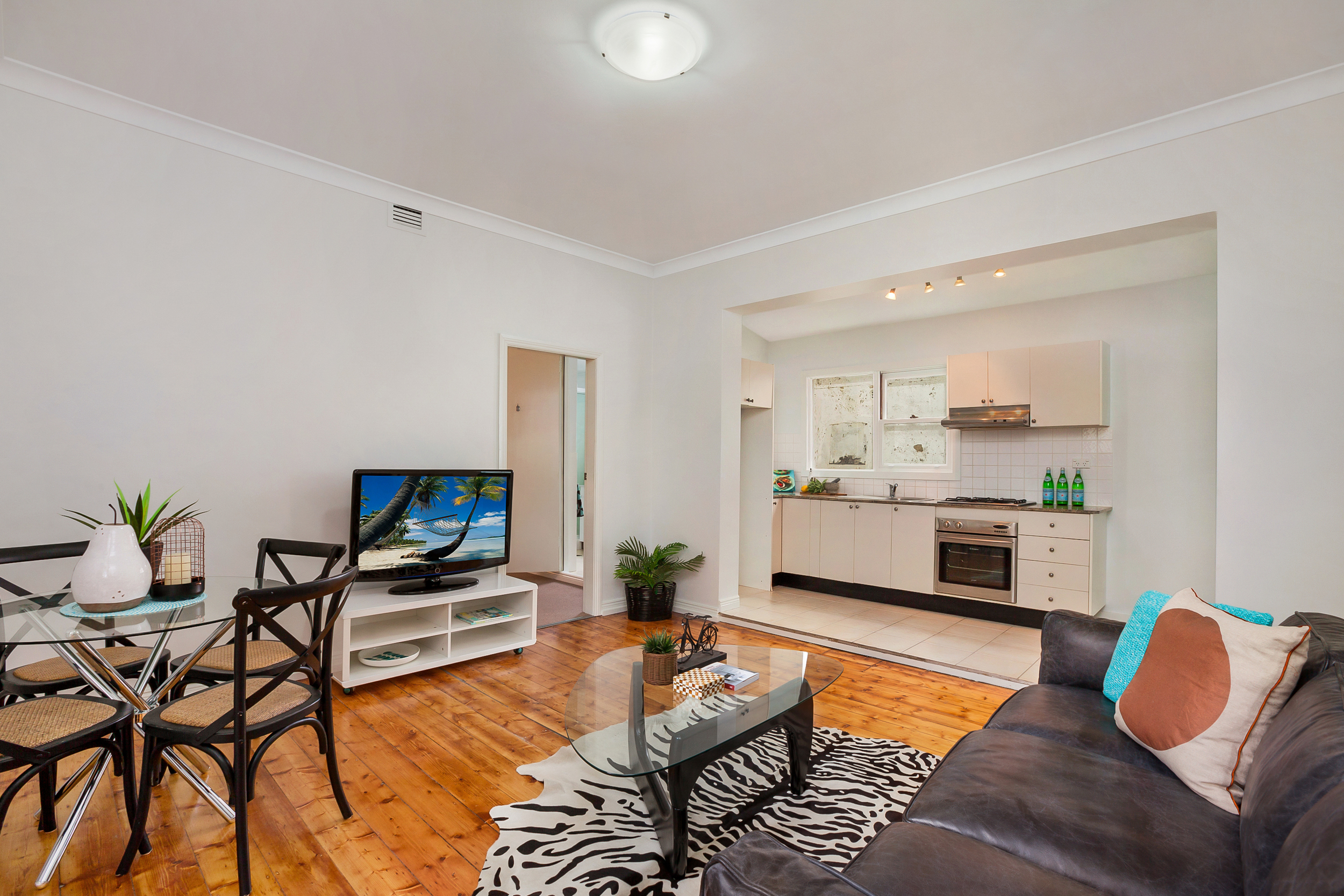 Middleton-St-3-24-Petersham-Living2.jpg