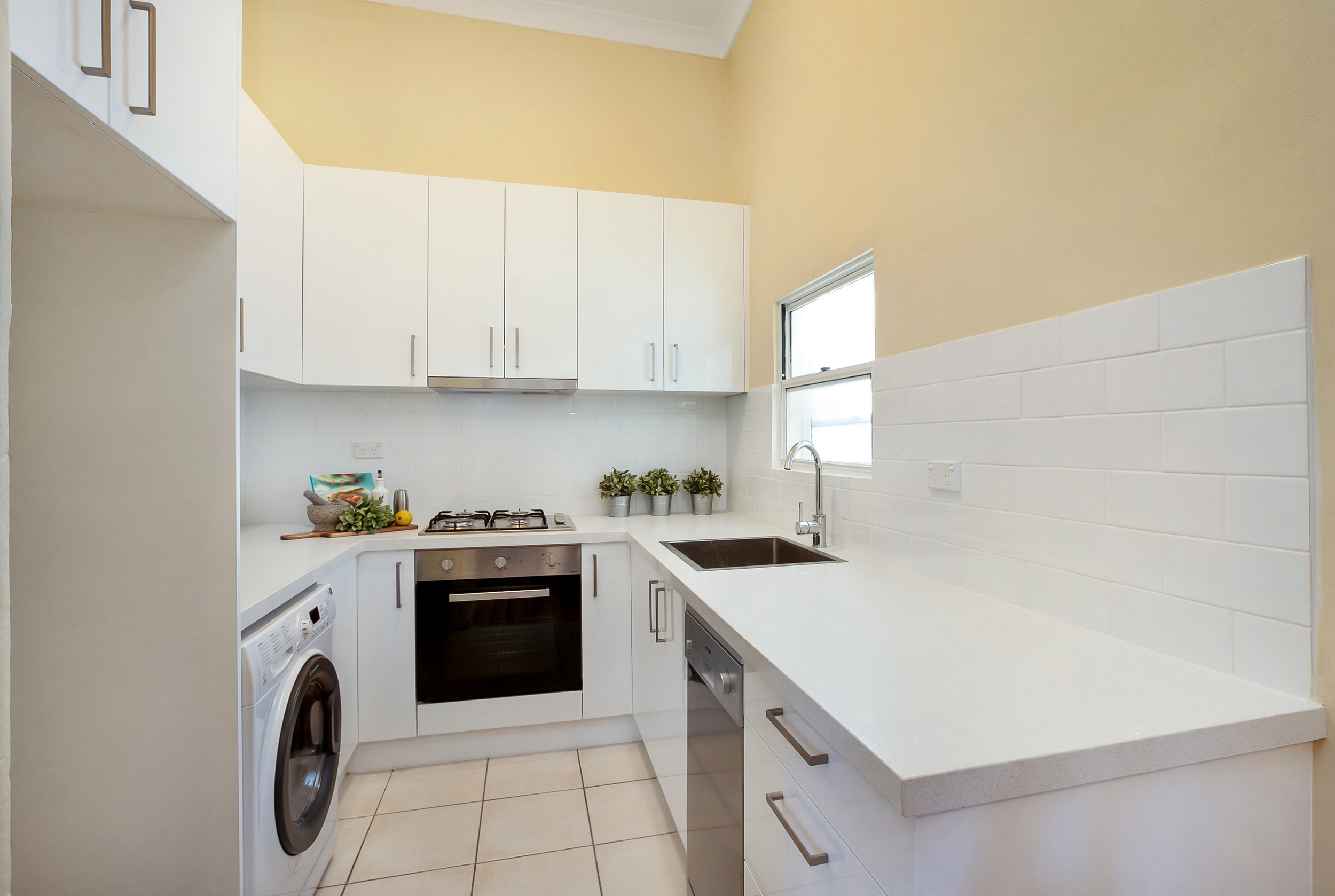 Middleton-St-1-24-Petersham-Kitchen.jpg