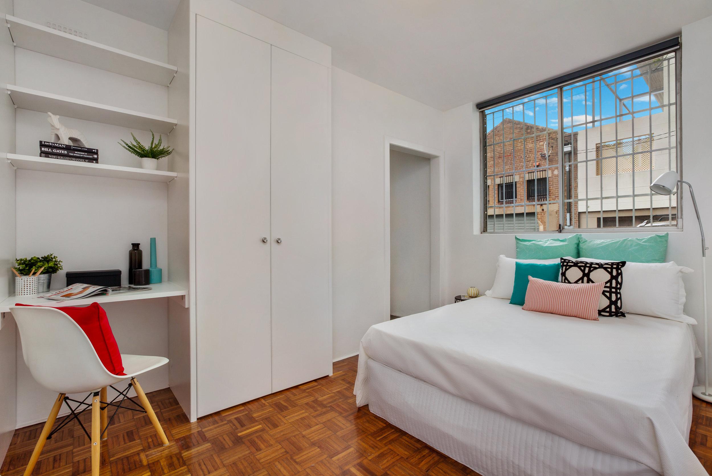 Dadley-St-12-Alexandria-Bed.jpg