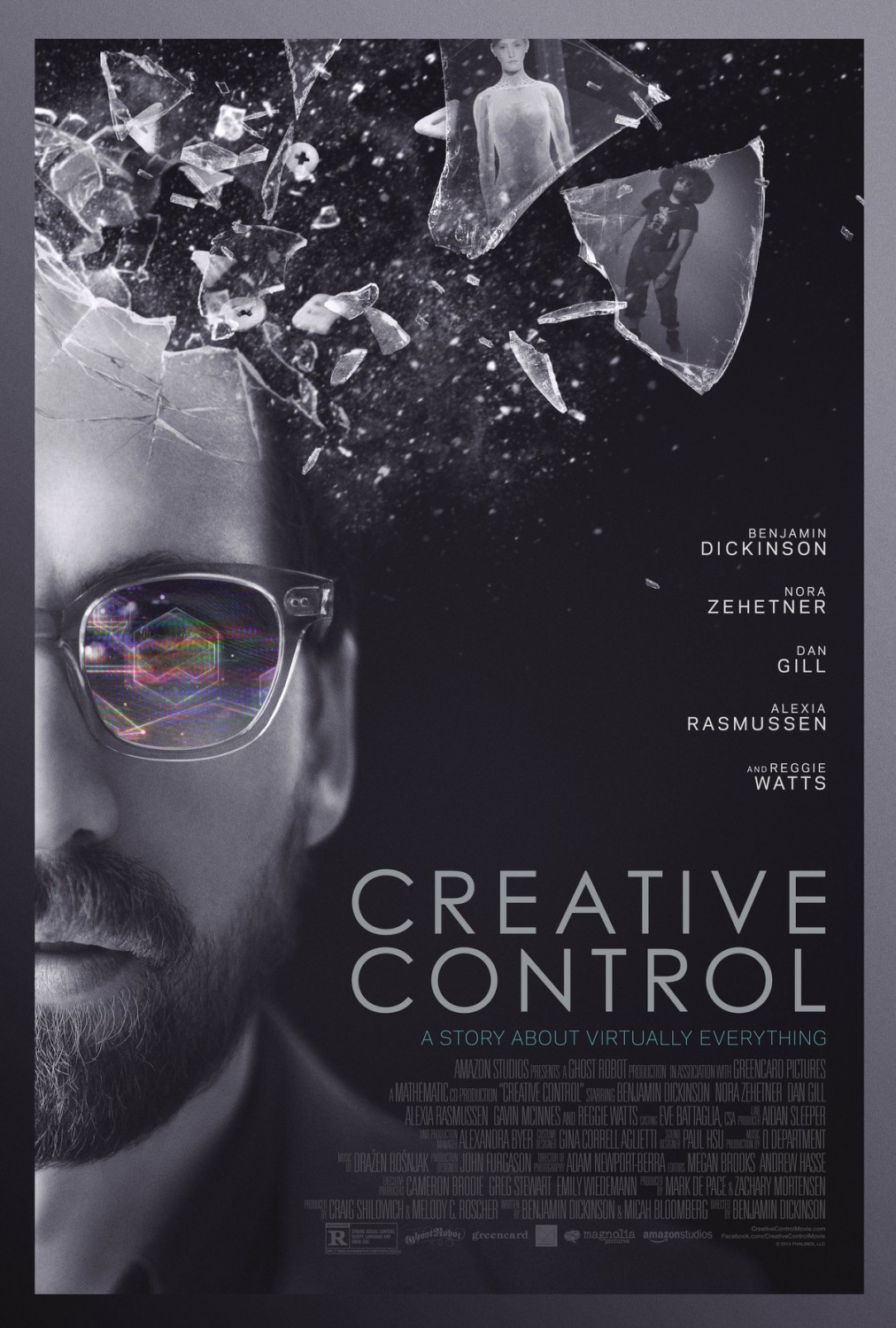 Creative Control poster.jpg