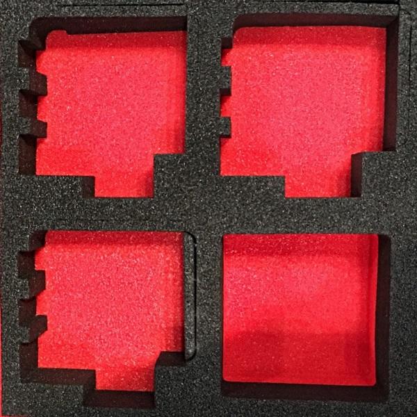 Red Four_9935_1024_Fotor.jpg
