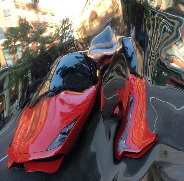 Red Lambo IMG_3102_Fotor.jpg