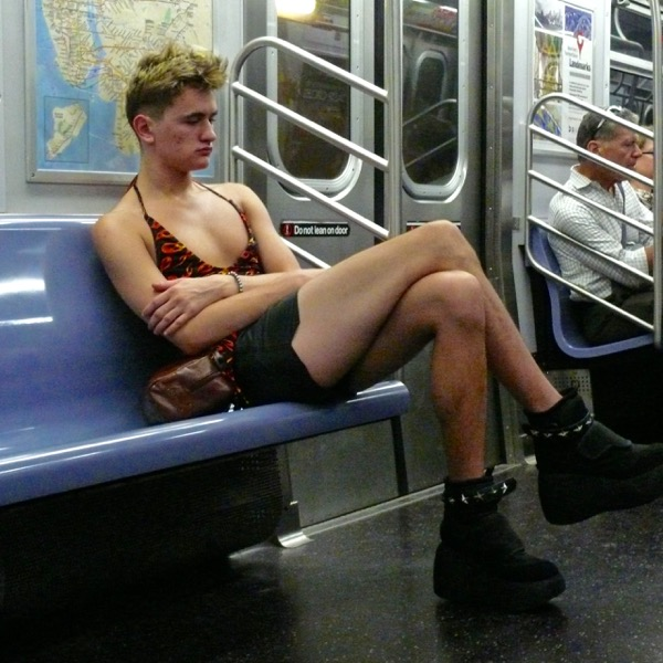 MTA Rider P1080153.jpg