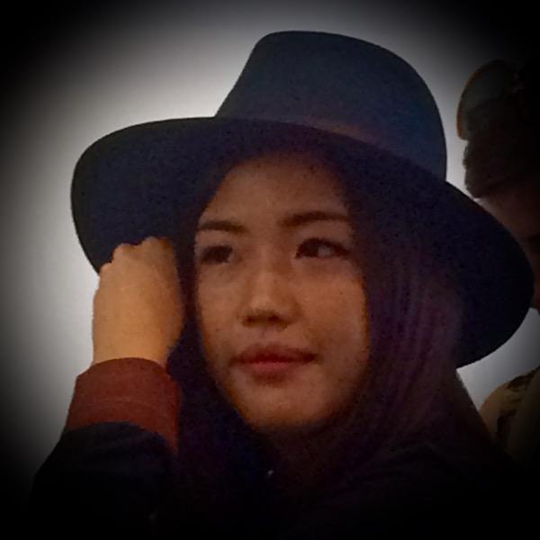Asian Woman.jpg