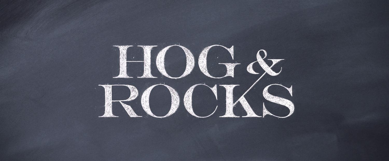 hogrocks_logo_chalk.jpg