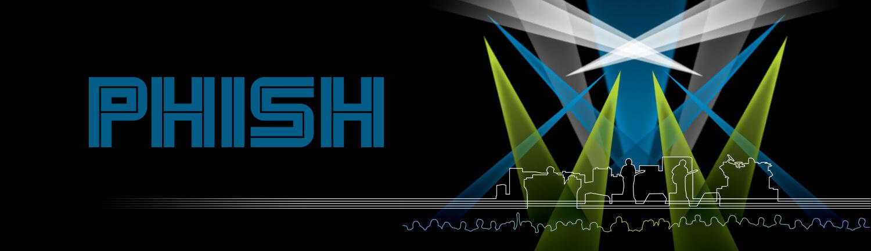 phish_header.jpg