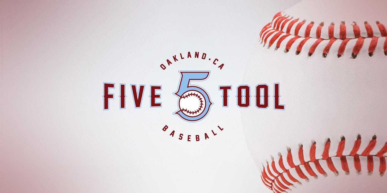 logo_fivetool.jpg