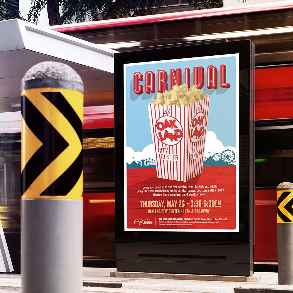 oc_carnival_popcorn.jpg