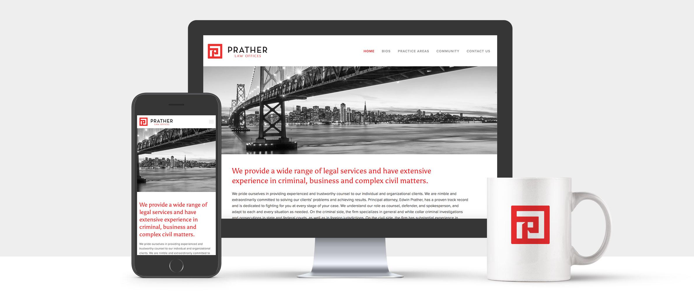 prather_web.jpg