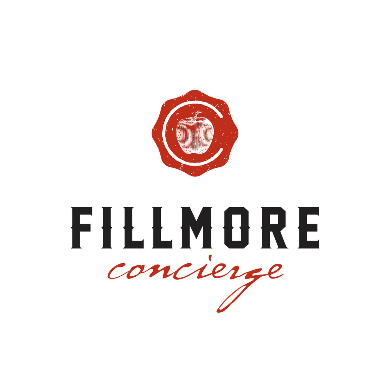 fillmore_logo.jpg