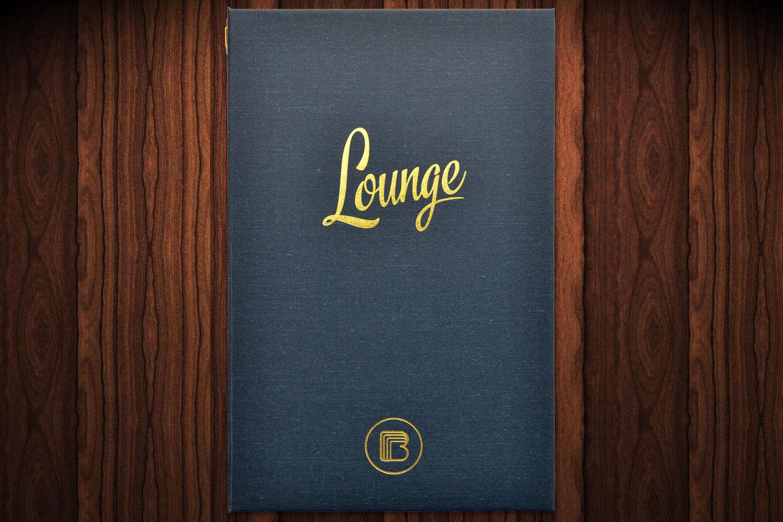 LoungeMenu_Slides_1.jpg