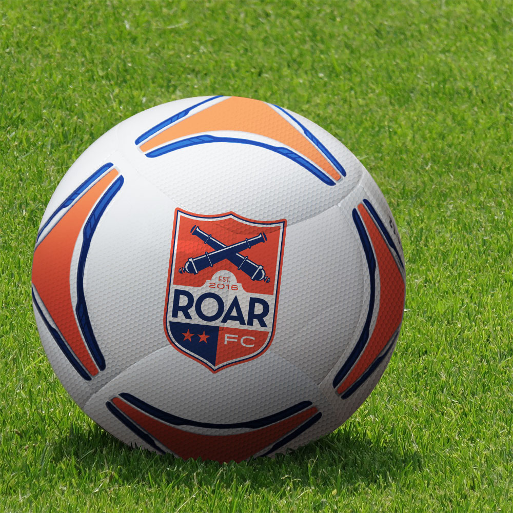 Roar_Ball.jpg