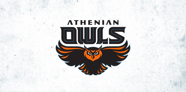 logo_athenian.jpg