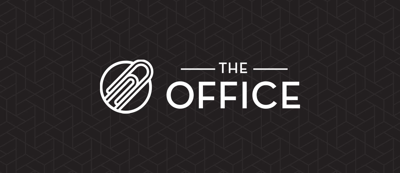office_logo.jpg