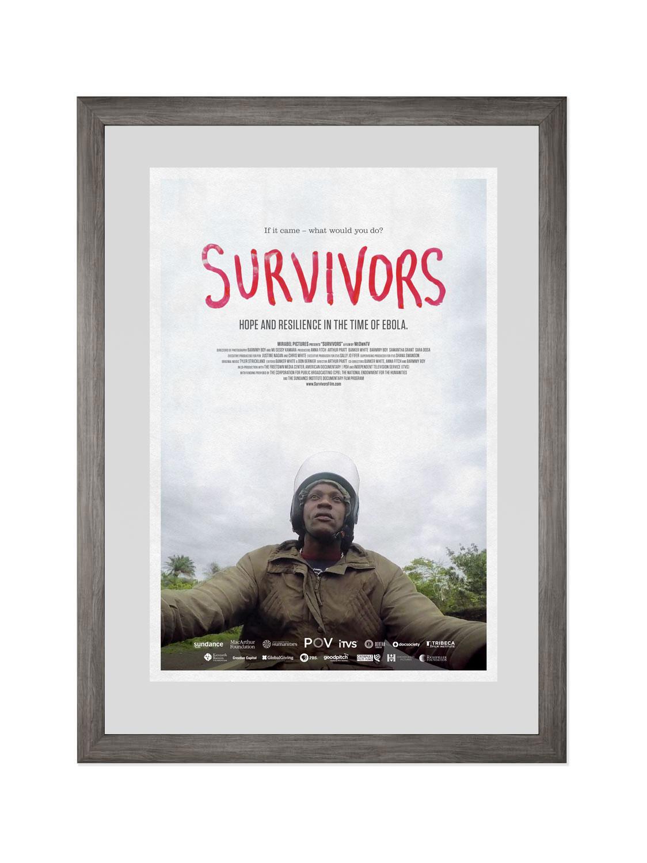 Posters_Fillmore_Survivors.jpg
