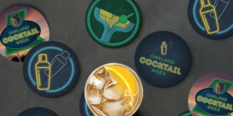 OCW_Coasters.jpg