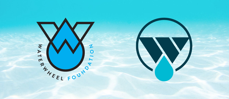 Waterwheel_Logo3.jpg
