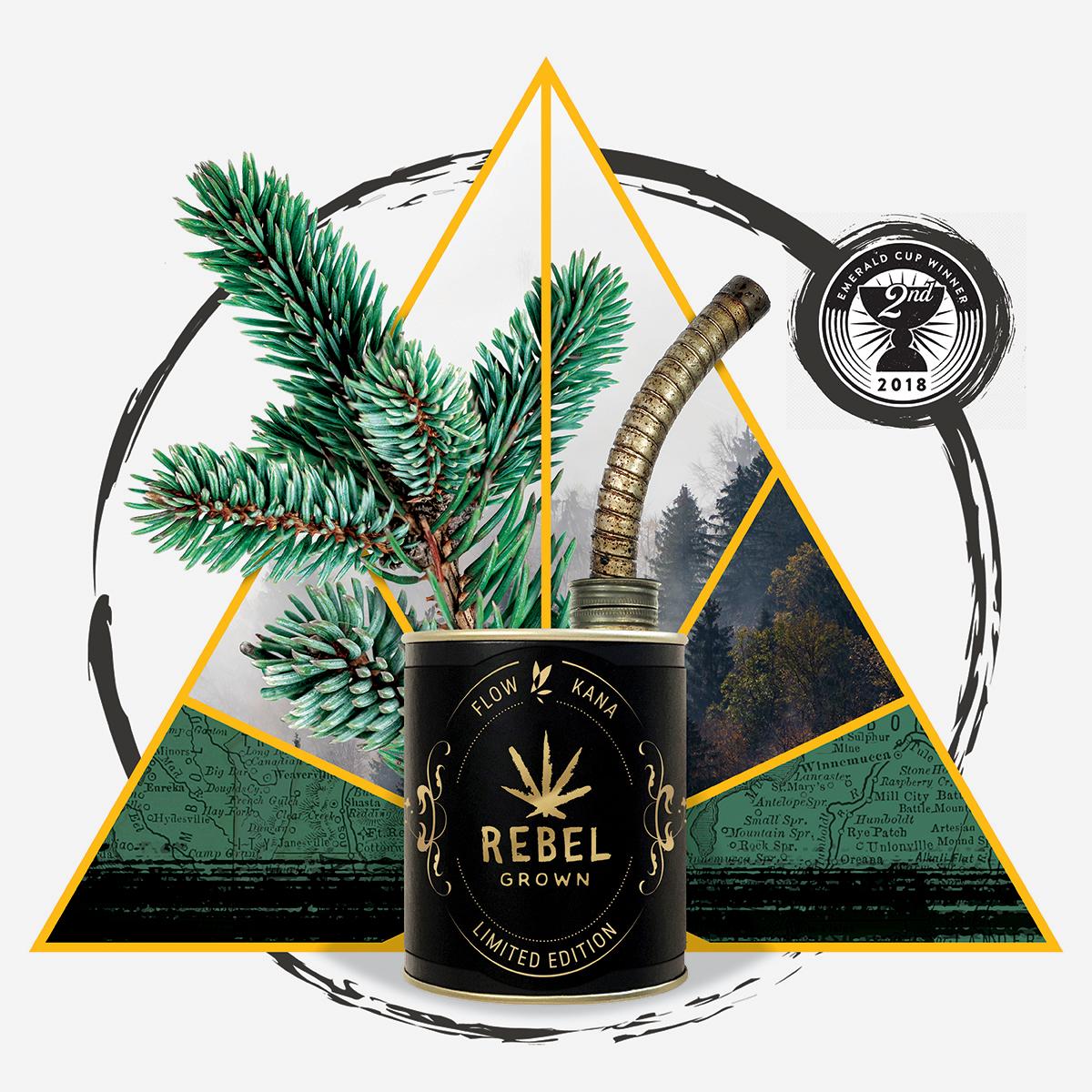 RebelGrown_DoubleOGChem_MECH1.jpg