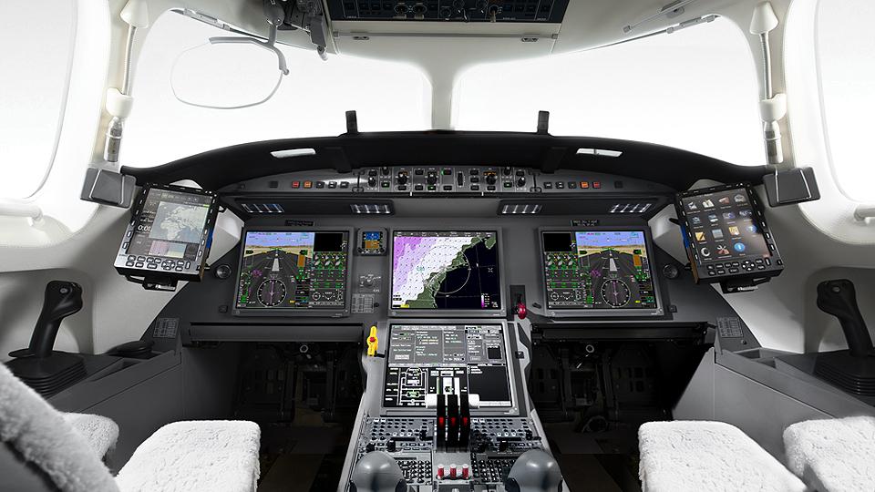 Falcon 7X EASY II.jpg