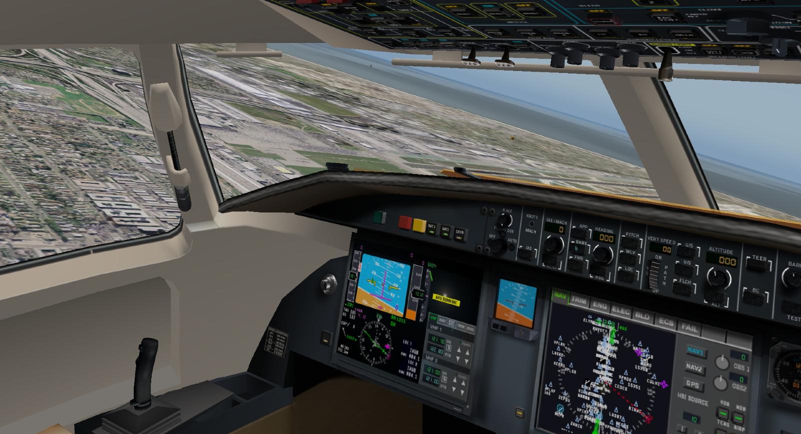 falcon 7x Cockpit.jpg