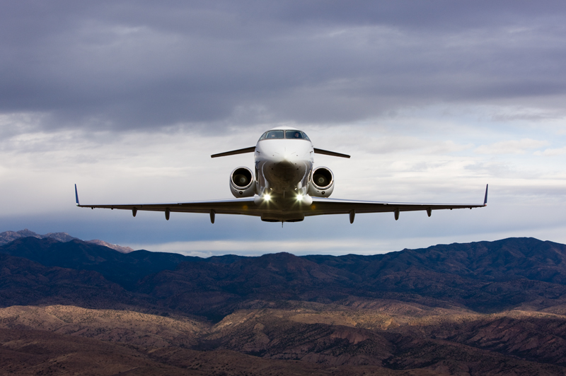 07_challenger-300-in-flight2.jpg