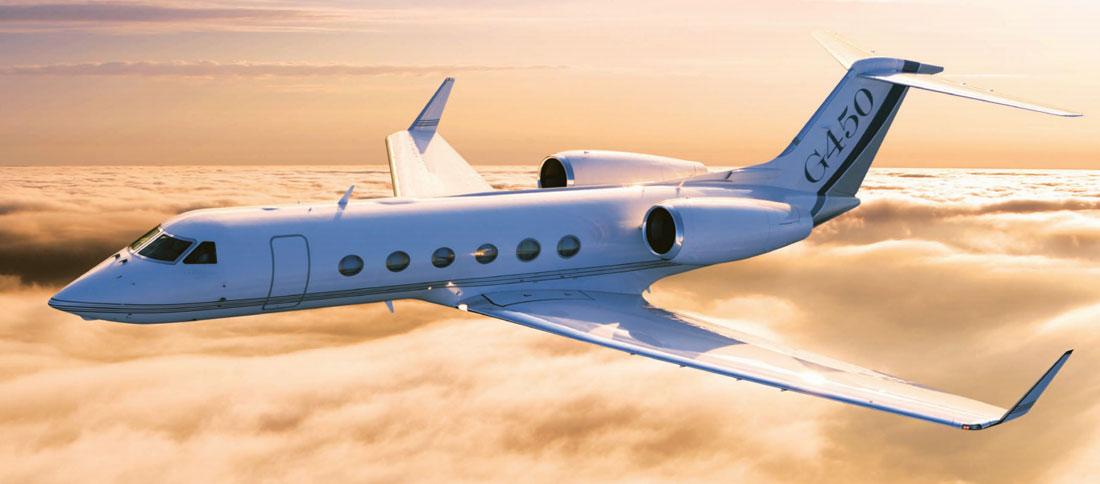 Gulfstream-G450_1.jpg