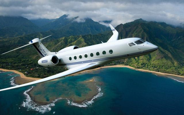 Gulfstream 650.jpg