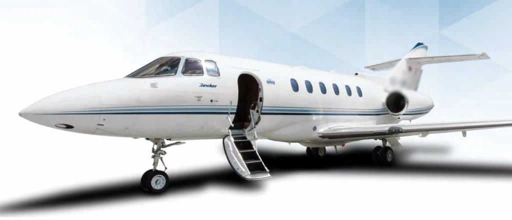 Hawker 800XPI Ext2.jpg