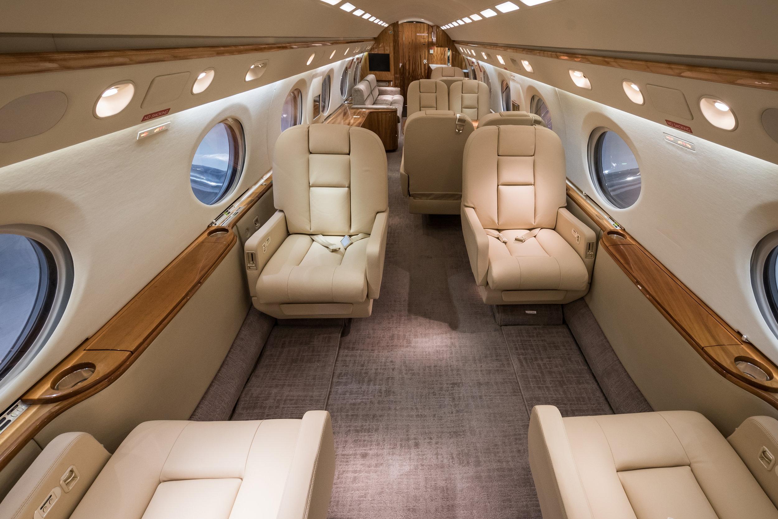 N90JE Full Cabin.jpg