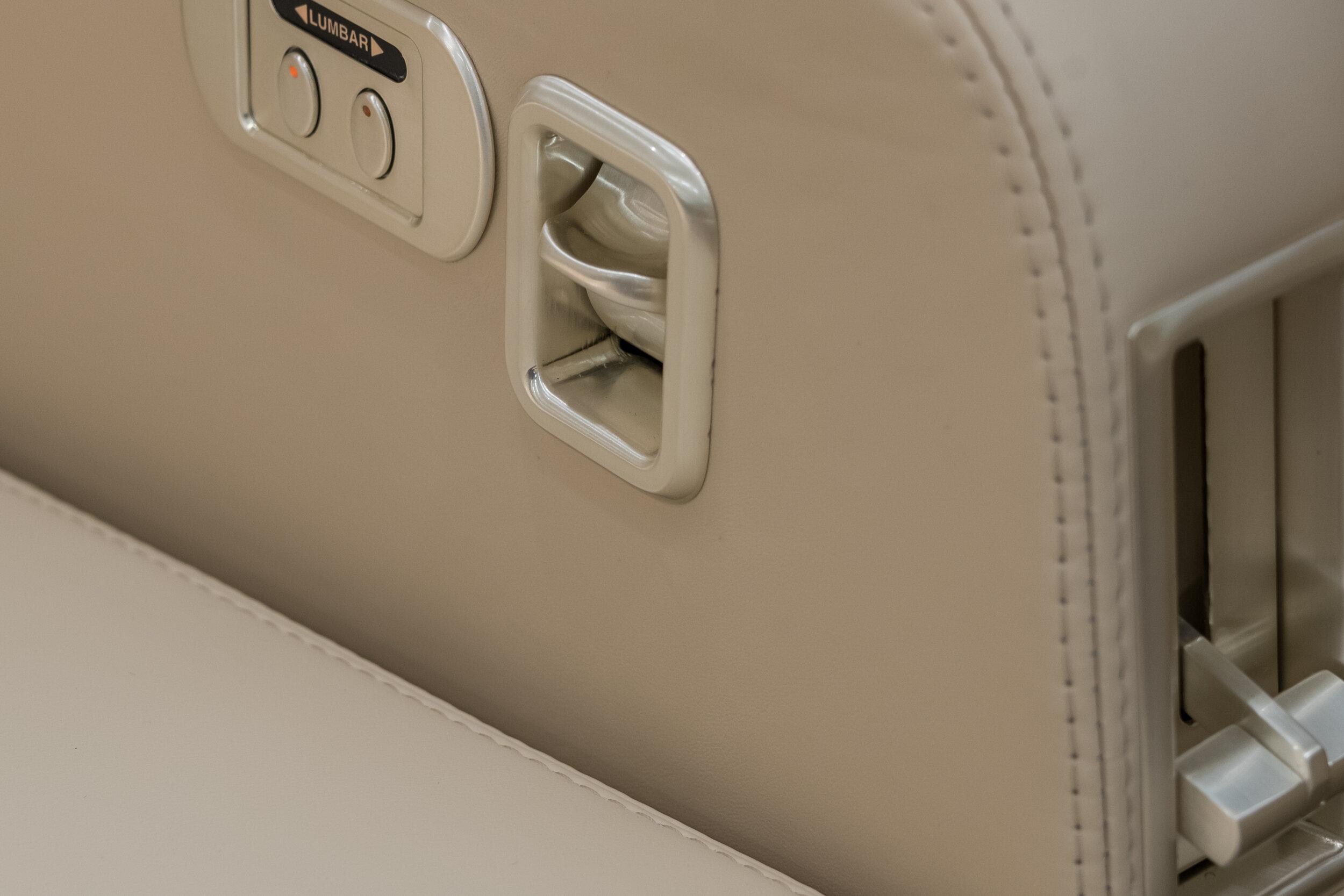 N90JE Ultra Silver Plating Detail.jpg