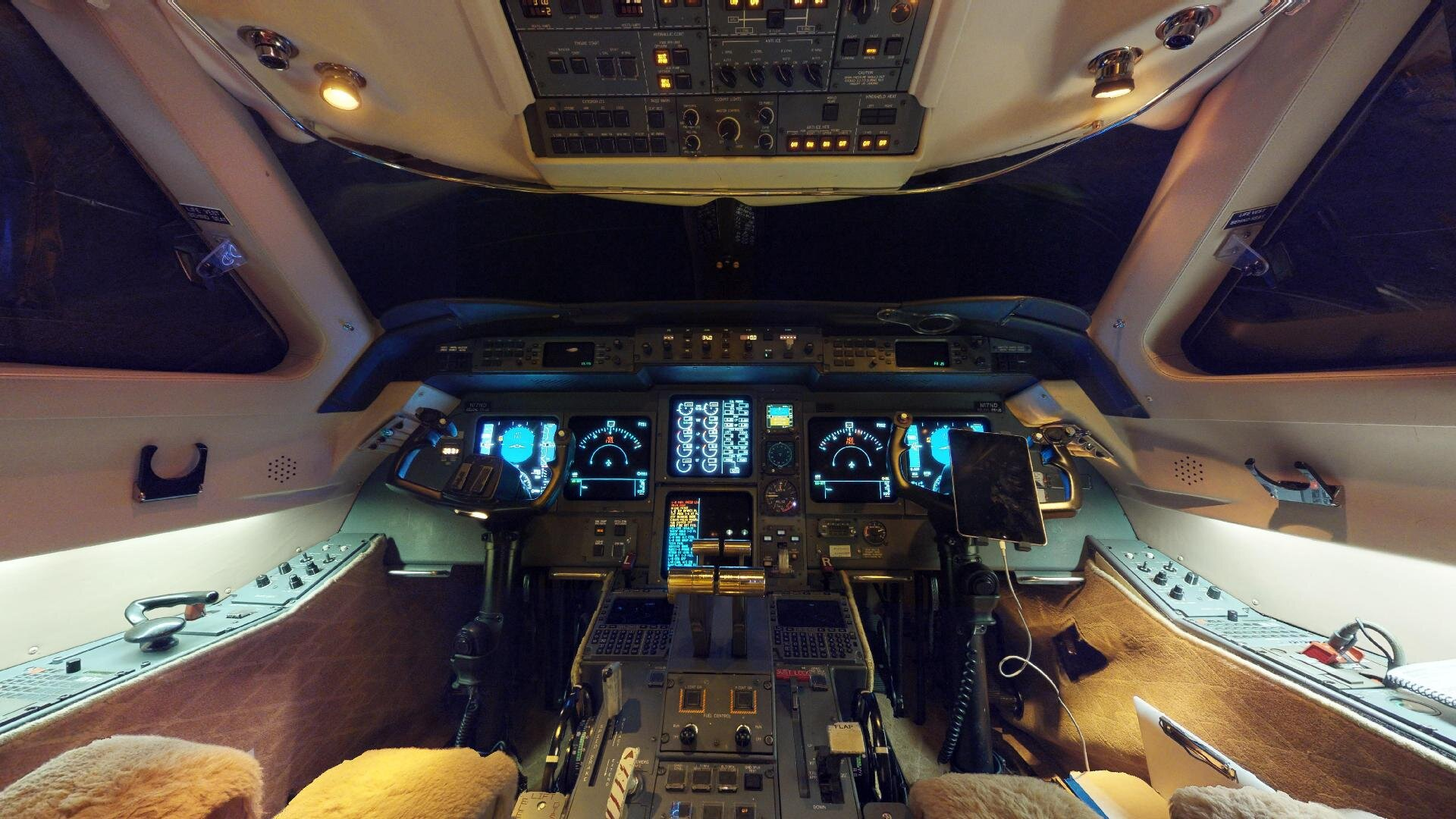Gulfstream-V-SN-518-09232019_131627.jpg