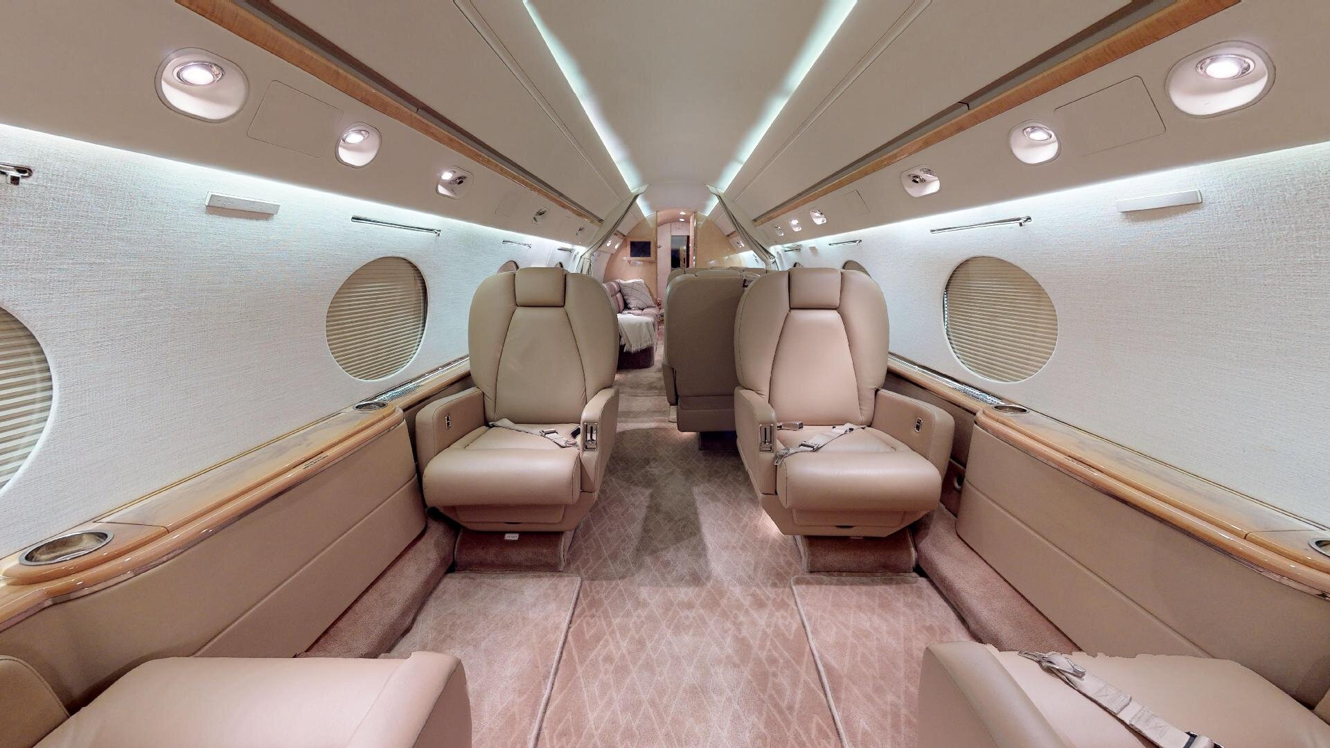Gulfstream-V-SN-518-09202019_113722.jpg