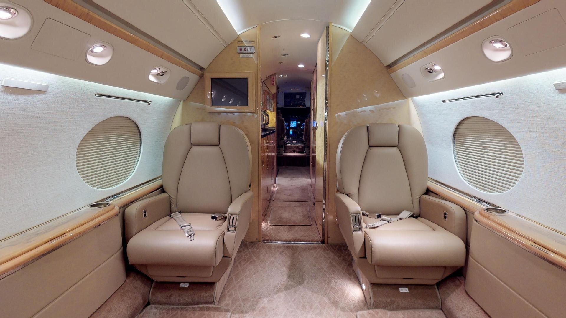 Gulfstream-V-SN-518-09232019_131841.jpg