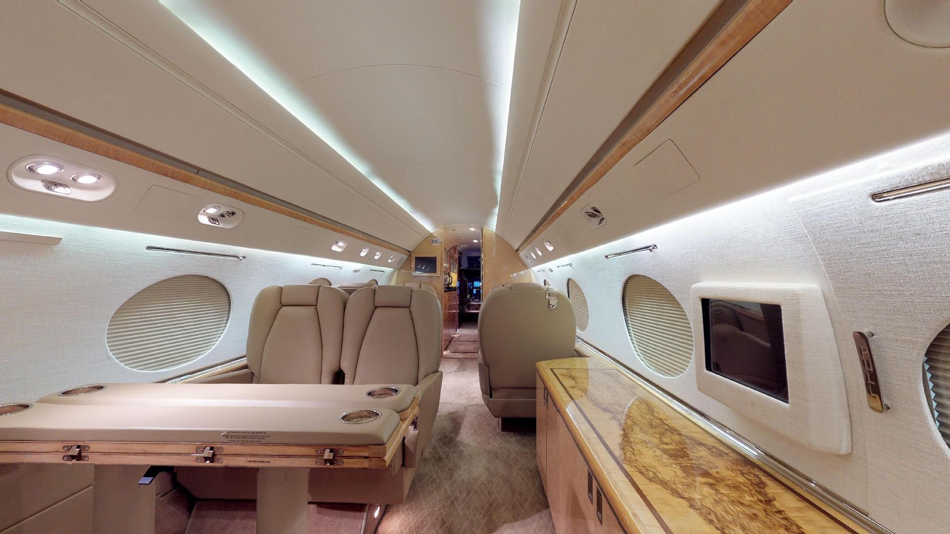 Gulfstream-V-SN-518-09232019_131953.jpg