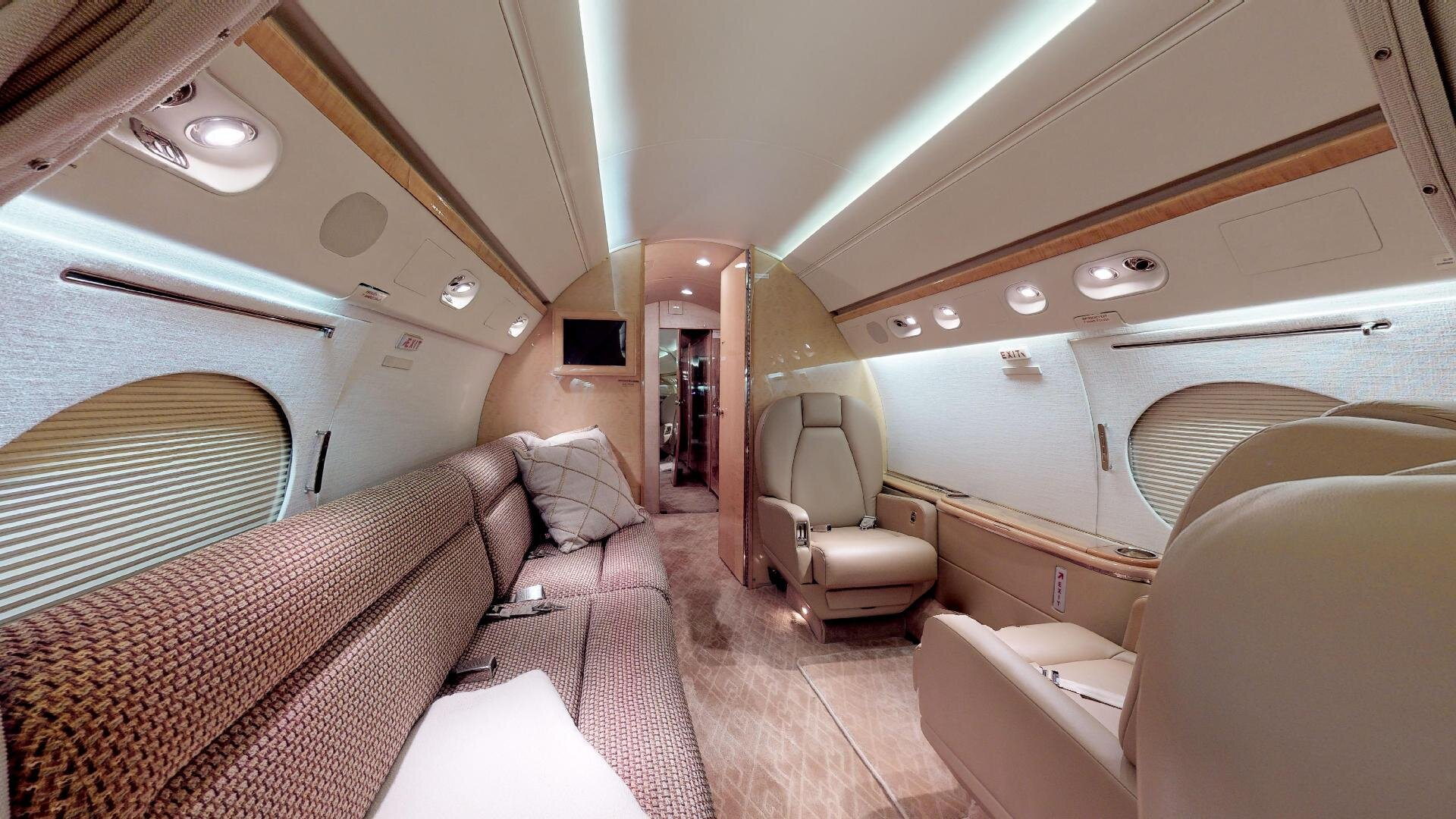 Gulfstream-V-SN-518-09232019_132009.jpg
