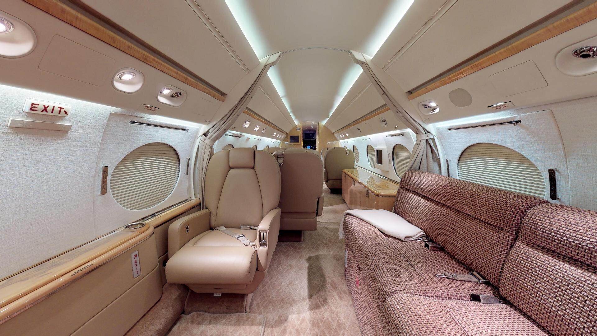 Gulfstream-V-SN-518-09232019_132055.jpg