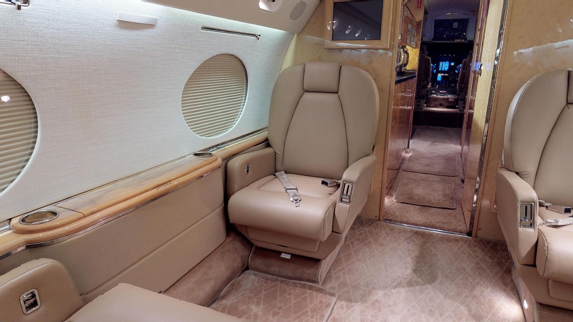 Gulfstream-V-SN-518-09232019_132153.jpg