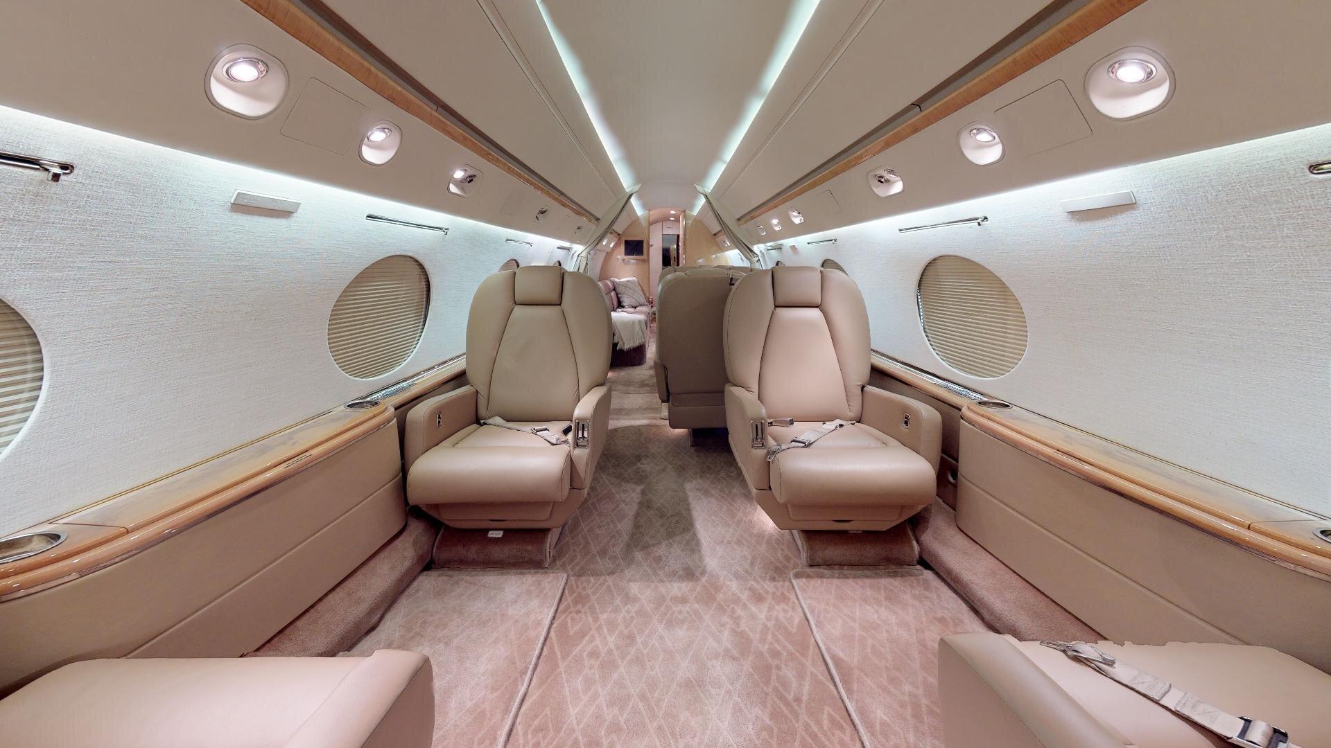 Gulfstream-V-SN-518-Photo-1.jpg