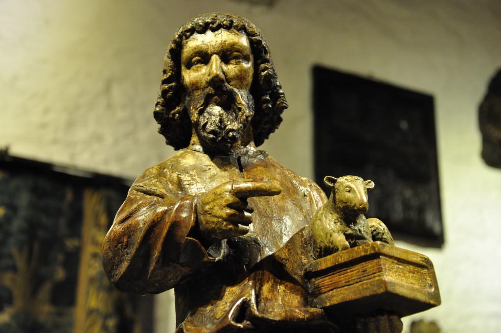 a-beautiful-late-medieval-mosan-sculpture-of-st-john-the-baptist-circa-1480.jpg