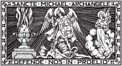 SancteMichaelArchangele.jpg