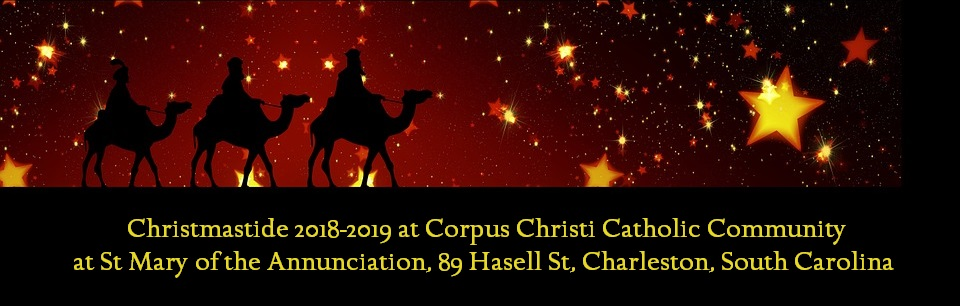 Christmastide-CorpusChristi-banner-wisemen-camels.jpg