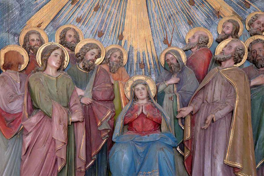 pentecost-in-2-minutes-e1526069004555.jpg