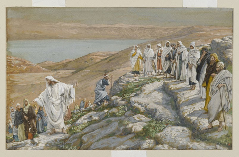 11_-Ordaining-of-the-Twelve-Apostles.jpg