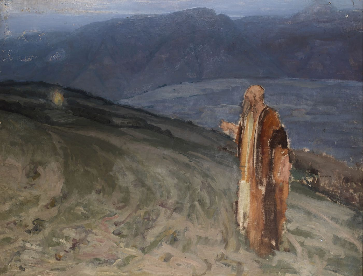 Study-for-Moses-and-the-Burning-Bush-Henry-Ossawa-Tanner-Oil-Painting.jpg
