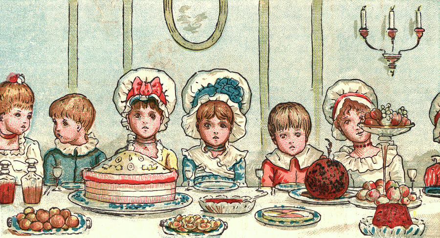 the-childrens-christmas-supper-illustrated-london-news-ltdmar.jpg
