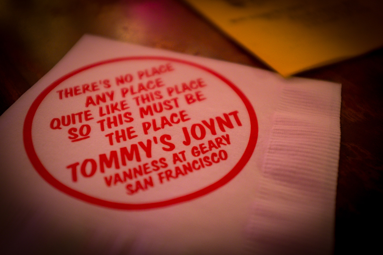 TommysJoynt-70.jpg