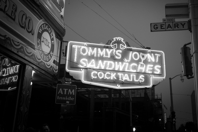 TommysJoynt_BW.jpg